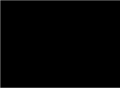Pierwowzór kolumny jońskiej wykonany z drewna
